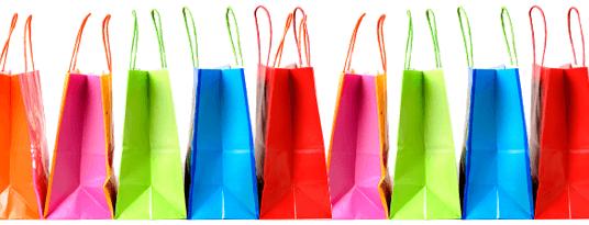 Jak zakupy w sieci widzą Polacy?