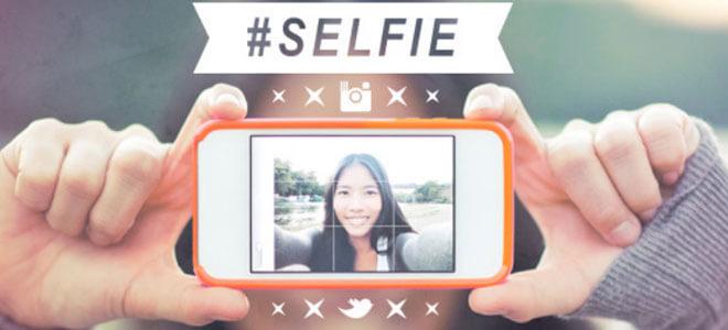 Uśmiechnij się, aby się zalogować! Zakupy przez selfie, odcisk palca czy po prostu głos.