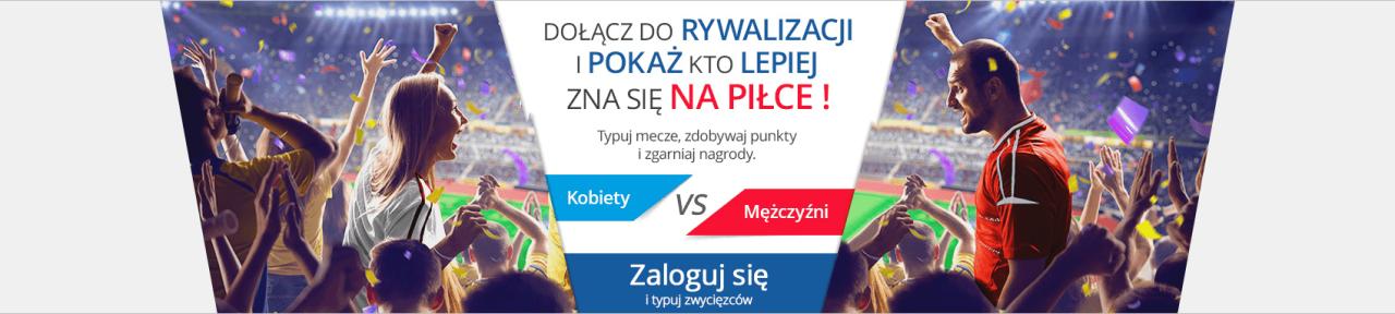 Konkurs EURO 2016 na Zrabatowani.pl