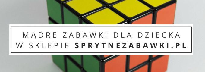 Sprytnezabawki.pl kody rabatowe
