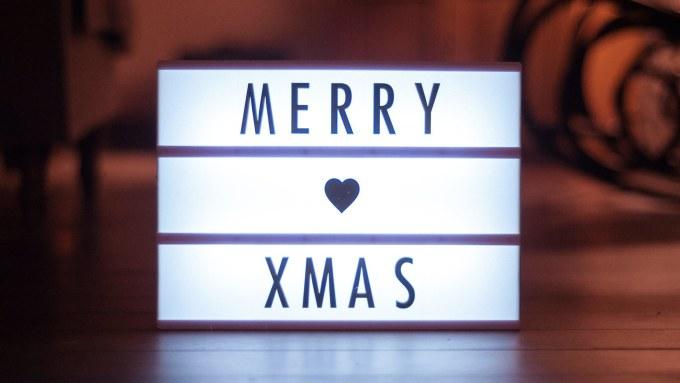 Zrabatowani.pl – wszystko, czego sobie życzysz, nie tylko od Święta!
