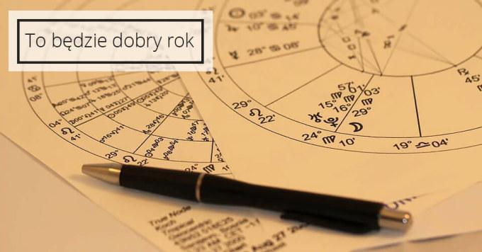 Horoskop 2017 – jaki rok czeka Zrabatowanych