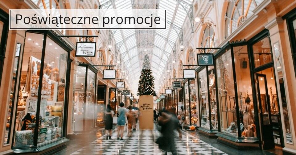 67b4f267748ce1 Poświąteczne wyprzedaże i promocje w sieciówkach - blog zrabatowani.pl