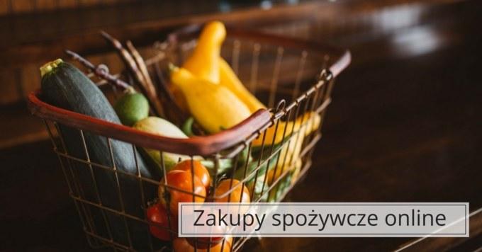 Codzienne zakupy w sieci – czy warto?
