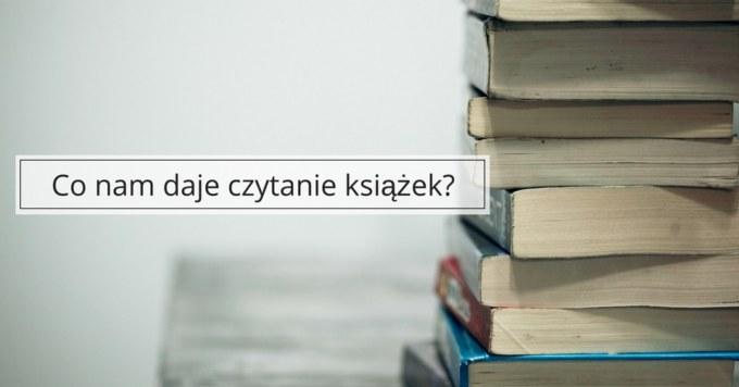 Jak czytanie wpływa na nasz mózg?