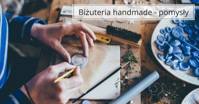 6 sposobów na biżuterię DIY
