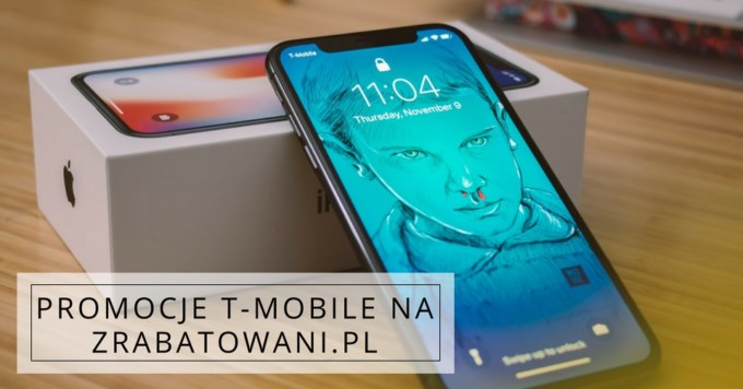 T-mobile na zrabatowani.pl