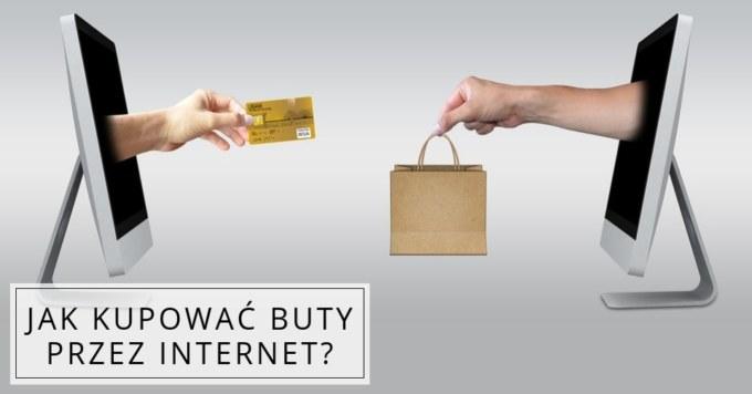 Zakupy online!