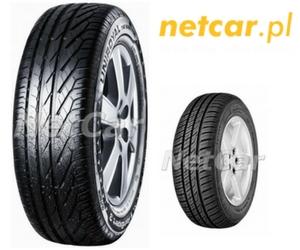 NetCar: Opony i felgi