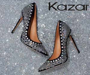 Najlepsze kolekcje Kazar