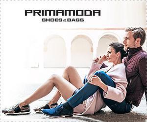Wiosenne nowości w Primamoda