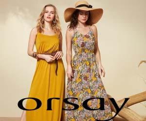 Sukienki taniej o 20%!