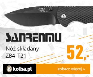Kolba.pl: Sklep militarny