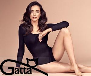 Gatta - odzież i galanteria