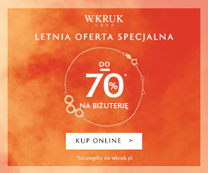 Letnia oferta -70%