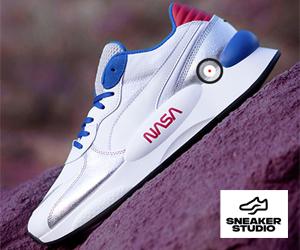 Nowa oferta w Sneaker Studio!