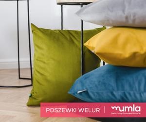 Mumla: Wyjątkowa pościel