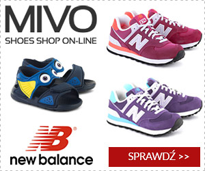 Wybierz buty idealne dla Ciebie!