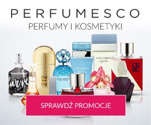 Perfumy i kosmetyki!
