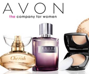 Avon: promocje i nowości