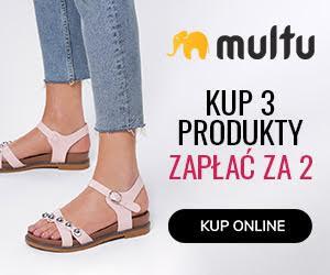 3 za 2 w Multu!
