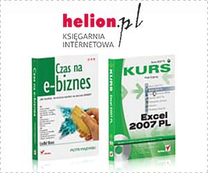 Promocje w Helion