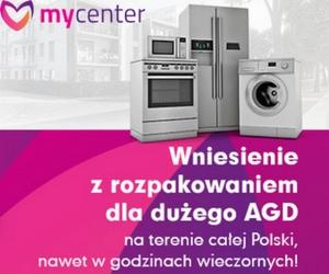 MyCenter: Oferta!