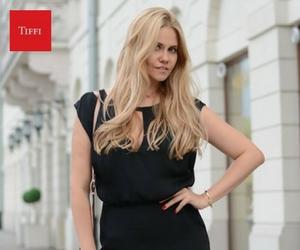 Tiffi: nowości i promocje