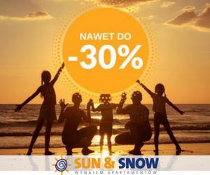 Sun&Snow-let's go!