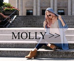 Molly: Oferta!