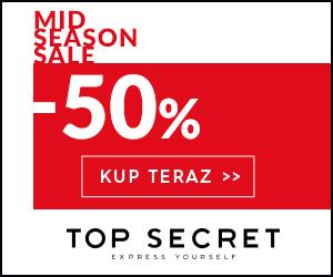 Sale -50%!