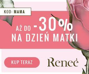 Extra promocja w Renee!