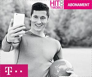 Gwarancja najniższej ceny na smartfony Huawei