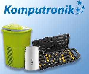 Wyposażenie i sprzęt domowy