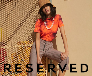 Reserved: Sale mid season