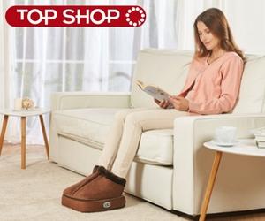 Top Shop: Oferta