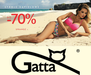 -70% na bikini!