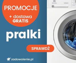 Zadowolenie.pl: Oferta