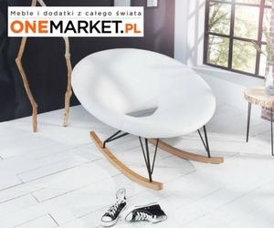 OneMarket: oferta!