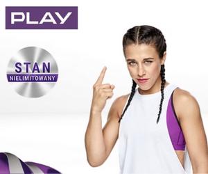 Play: Oferta