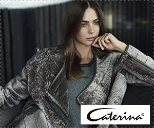 Caterina: nowości