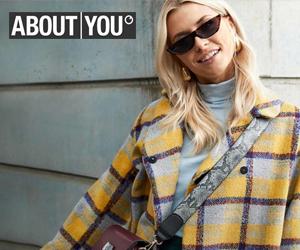 About You: Stylowe zakupy