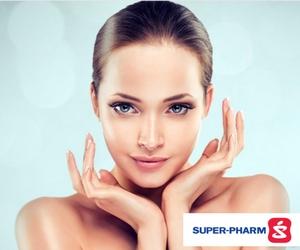 Super-Pharm: Drogeria online
