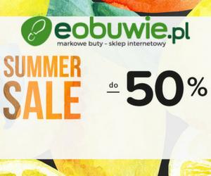 -50% na lato!