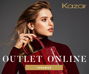 Outlet Kazar
