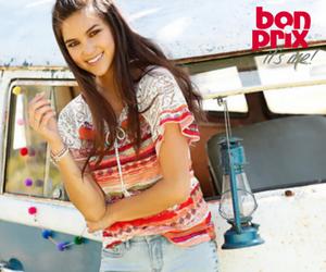 Weekendowe promocje BonPrix