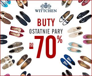 -70% Wittchen