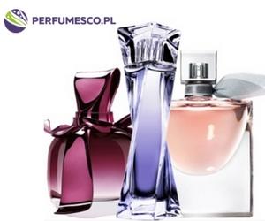 Perfumesco: Najlepsze perfumy
