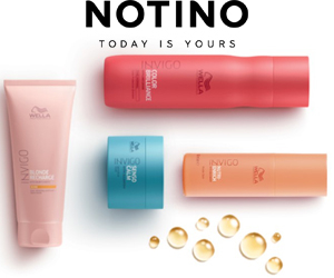 Rabat do -60% na kosmetyki!