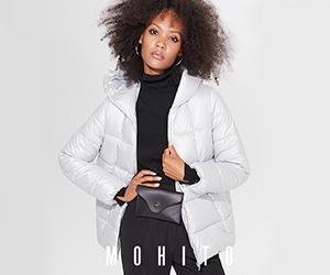 Bądź modna z Mohito!